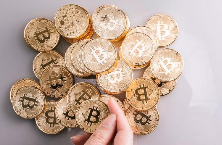Brasil movimentou mais de 351 mil Bitcoins em 2020, revela relatório