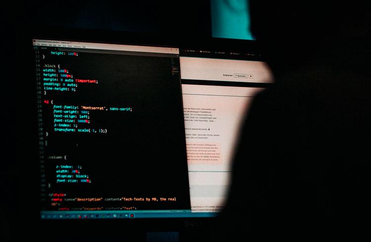 Caso Ledger: brasileiro é ameaçado após vazamento de dados