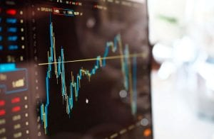 Chainlink dispara: analista aponta resistências importantes para romper