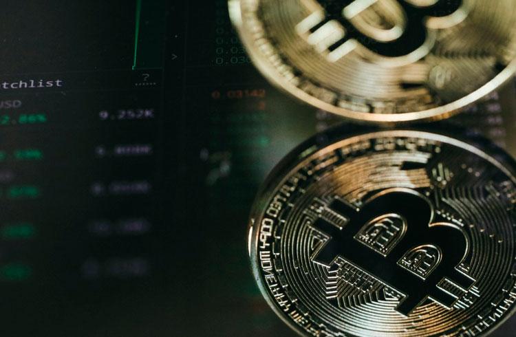 """""""Corno institucional"""": empresário é acusado de manipular preço do Bitcoin"""