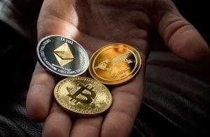 Criptomoedas ganham destaque no Fórum Econômico Mundial