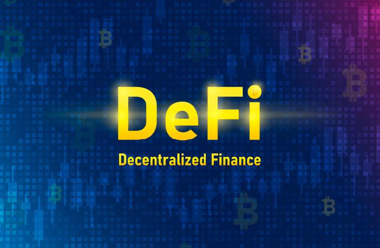 Depois do Bitcoin, bilionário recomenda investimentos em DeFi