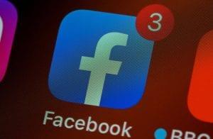 Diem: criptomoeda do Facebook já processou 50 milhões de transações