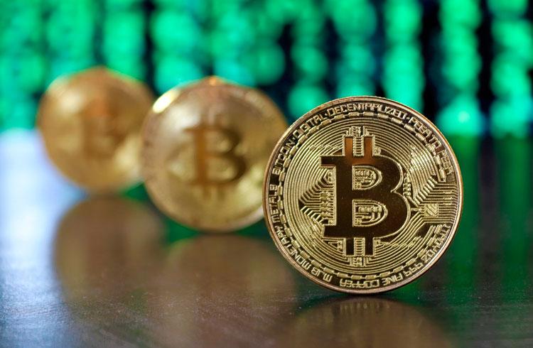Domínio dos Democratas nos EUA pode impactar o Bitcoin