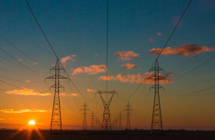Eletrobras (ELET3) poderá ser privatizada ainda no primeiro semestre de 2021