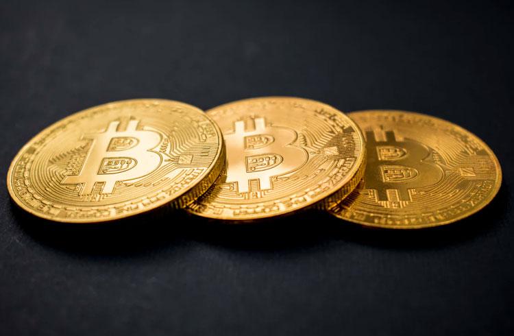 Elon Musk nega receber pagamento em Bitcoin e se arrepende