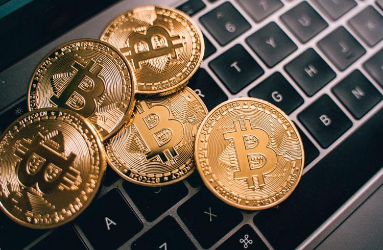 Empresa faz maior compra de Bitcoin da história na Coinbase