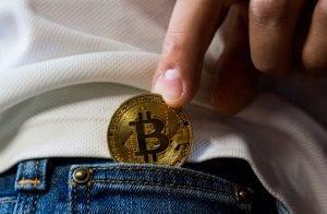 Empresa pagará funcionários com Bitcoin, Ethereum ou Bitcoin Cash