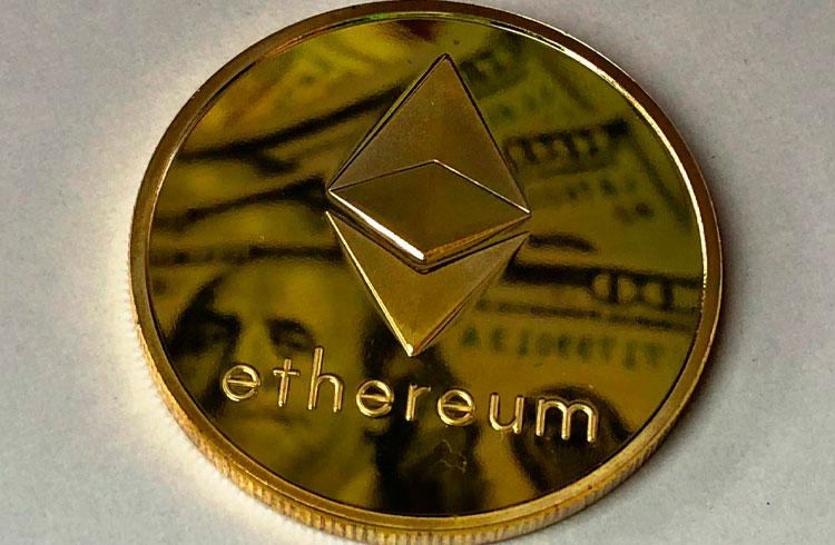 Ethereum pode chegar a R$ 50 mil, diz estrategista da Fundstrat