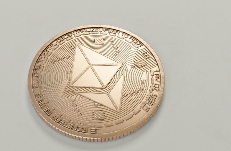 Ethereum vai disparar em fevereiro, diz trader que previu preço do Bitcoin