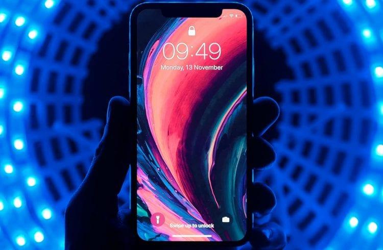 Falha em carteiras para iPhone pode permitir roubo de criptomoedas