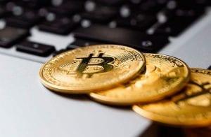 Fundo 100% em Bitcoin da Hashdex entra na XP nesta quinta-feira