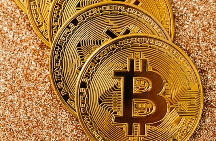 Governo da Finlândia planeja venda de 2.000 Bitcoins apreendidos