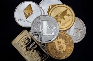 Grayscale pode abrir novos fundos de criptomoedas e causa valorizações