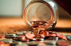 Grayscale retira XRP de seus fundos de investimento