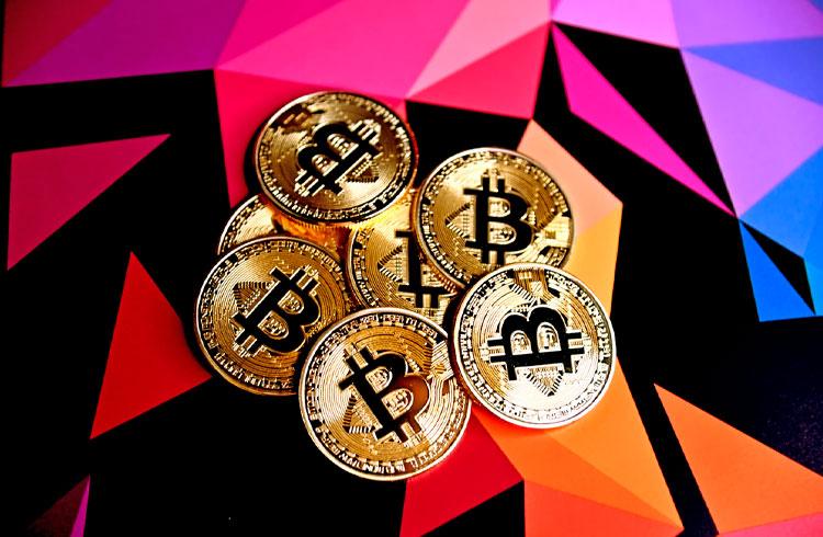 Mais um fundo investe R$ 6,5 bilhões em Bitcoin