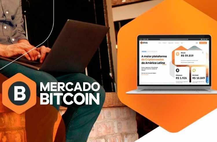 Mercado Bitcoin é primeira exchange a compensar emissões de carbono