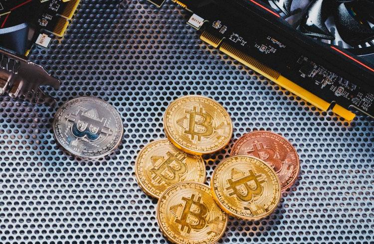 Mineradores criam cooperativa que pode censurar transações de Bitcoin