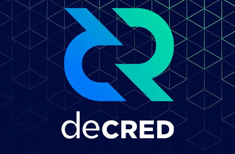 Nova atualização da Decred vai ao ar e foca na Lightning Network