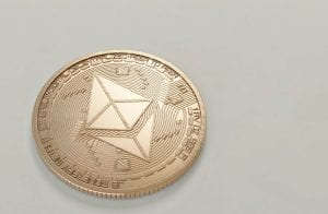 O que é mineração de Ethereum e as máquinas utilizadas no processo?