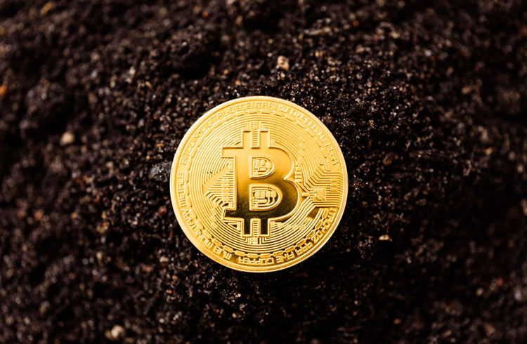 País investe em mineração de Bitcoin com verba pública