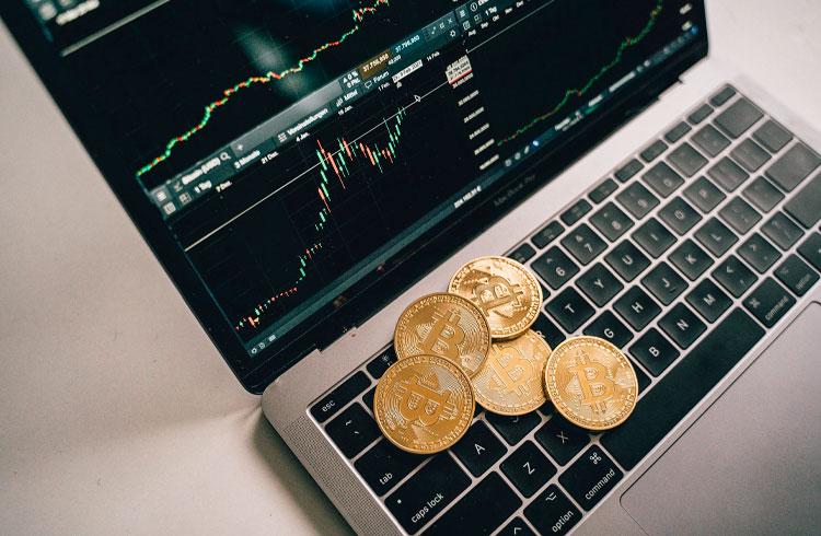 Queda do Bitcoin pode ter relação com pool de mineração, indicam dados