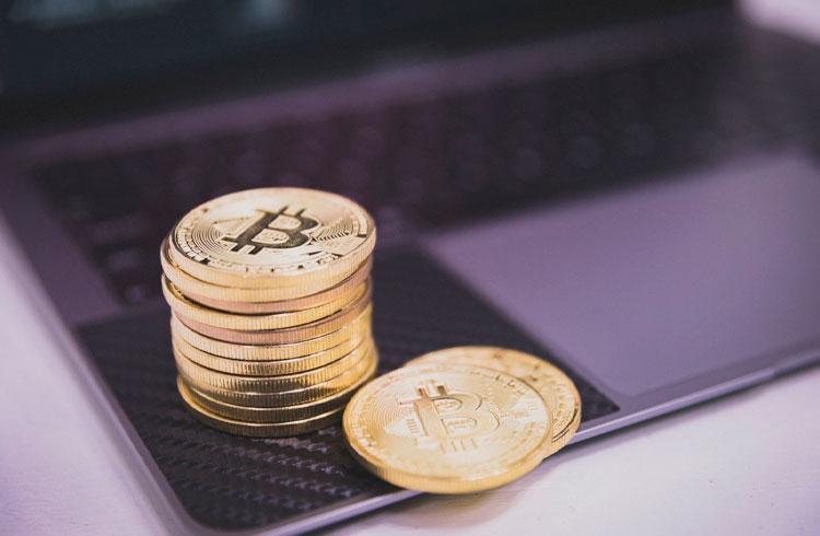 Raoul Pal diz que o Bitcoin atingirá US$ 1 milhão até 2026