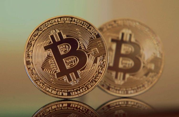Ray Dalio convertido? Bilionário elogia Bitcoin após chamar de bolha