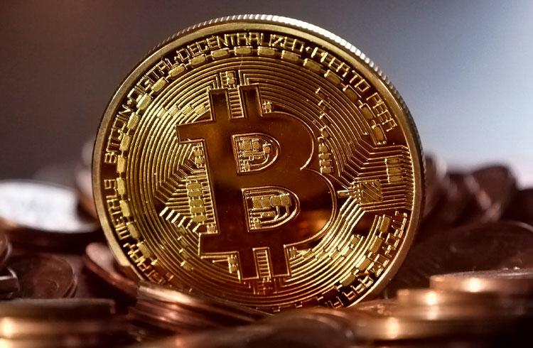 Relatório sobre o Bitcoin diz que alta ainda pode continuar