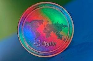 Ripple vai dar criptomoeda de graça para quem tem XRP