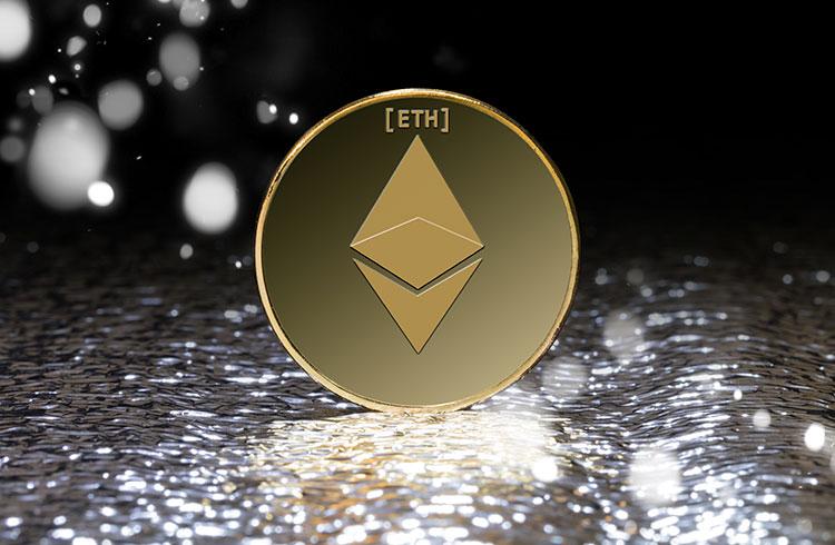 Saiba como cancelar suas transações de Ethereum