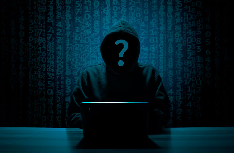 Sequestro de pênis: hacker pede Bitcoin para liberar cinto de castidade