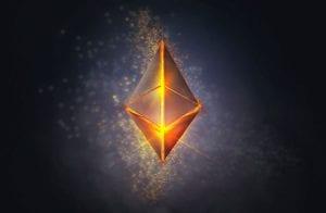 Startup lança primeiro staking de Ethereum 2.0 do Brasil