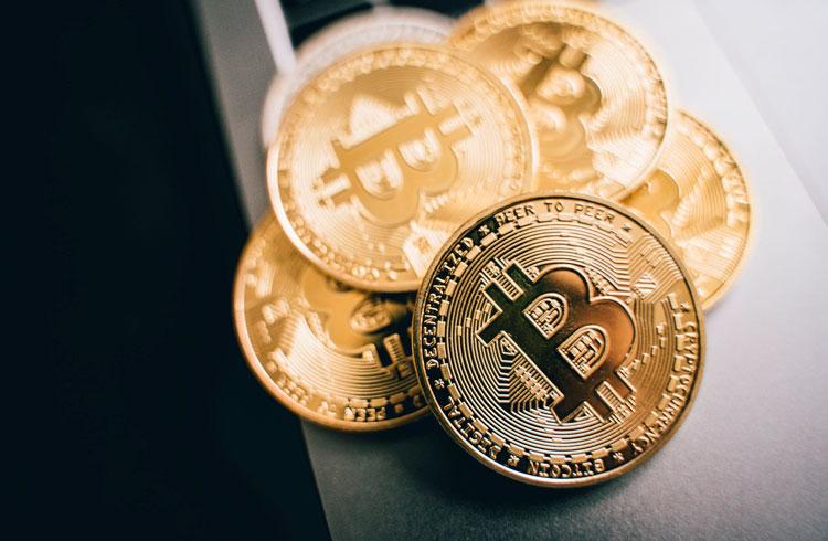 Trader diz: foque empares de criptomoedas com Bitcoin, não com USD
