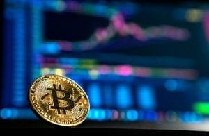 Valeu, Musk: Bitcoin passa valor de mercado da Tesla