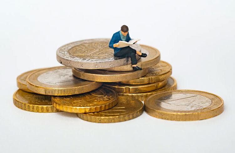 Veterano das criptomoedas perde R$ 500 mil em golpe