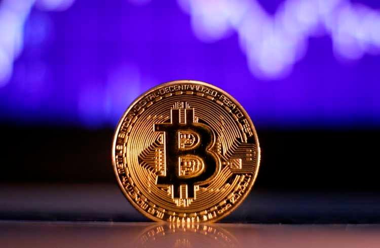 R$ 1,8 bilhão em Bitcoin: mais uma empresa quer investir