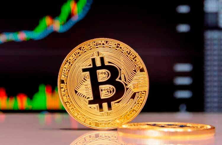 3 razões para o Bitcoin atingir R$ 500 mil em 2021, segundo analistas