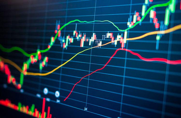 4 ações para comprar em fevereiro recomendadas por analista