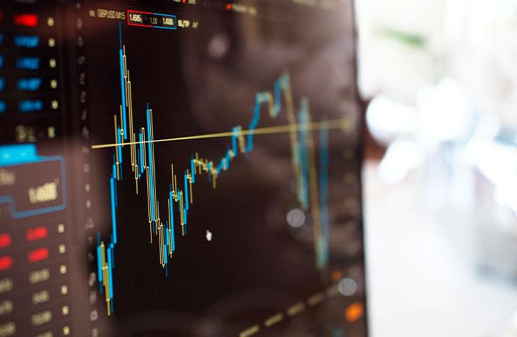 4 criptomoedas com chance de lucro nesta semana, segundo analista