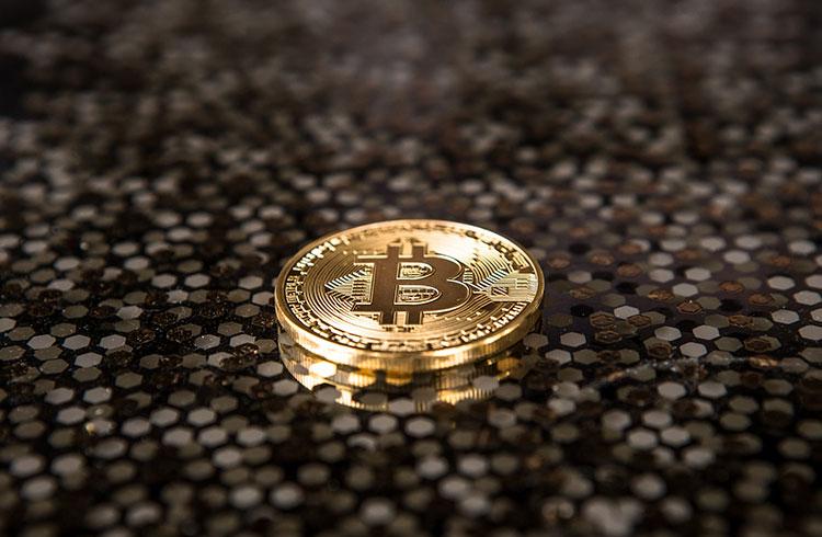 4 criptomoedas deixaram o Bitcoin para trás em valorização