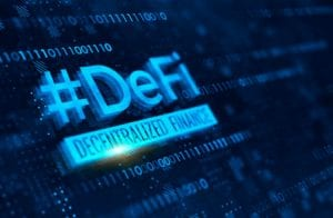 5 motivos pelos quais DeFi é o futuro das finanças, segundo especialista