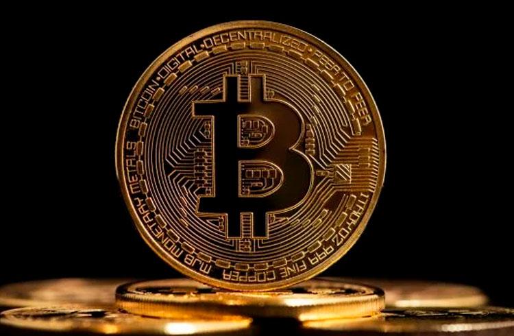 5 vezes em que o Bitcoin apareceu em séries da Netflix