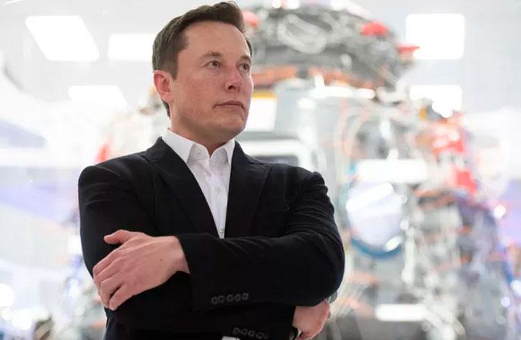 5 vezes que Elon Musk falou sobre criptomoedas e causou valorizações