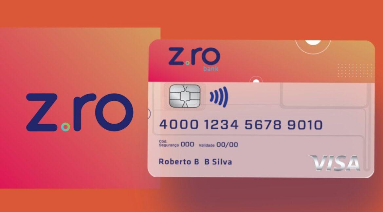 Bancos digitais com criptomoedas já são uma realidade no Brasil