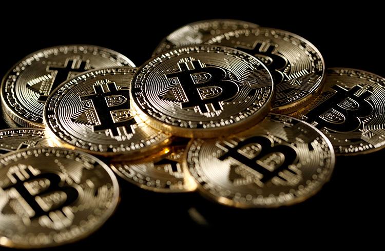 Bitcoin valoriza 18% e fica perto dos R$ 250.000; BNB valoriza 30%