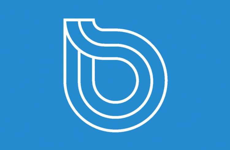 A Bitwage permite receber parte do seu contracheque em criptomoedas