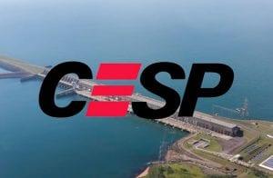 Agenda dividendos 2021: CESP anuncia pagamento, veja data