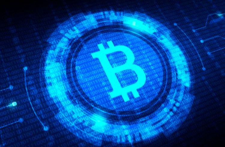 Apesar das notícias, apenas 5% das empresas querem Bitcoin
