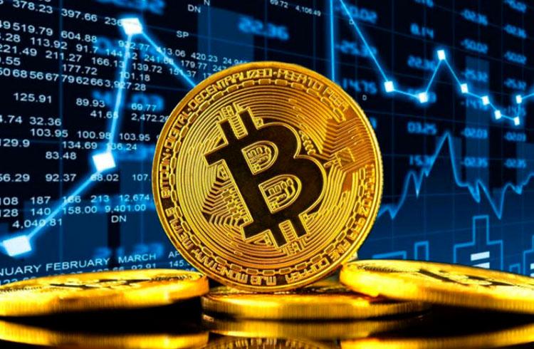Após tentar manipular o Bitcoin, executivo prevê salto até US$ 600.000